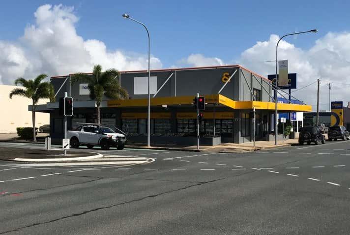 77 Gordon Street Mackay QLD 4740 - Image 1