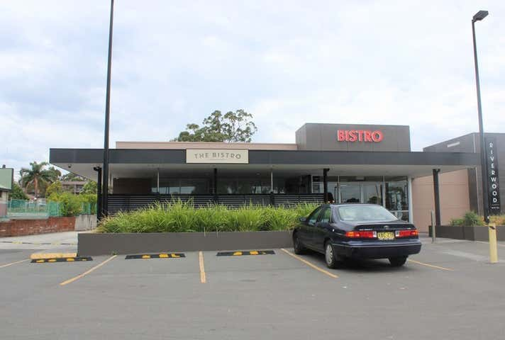 26 Josephine Street Riverwood NSW 2210 - Image 1