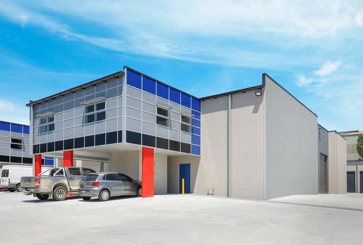 Portside Estate, 7/41-47 Five Islands Road Port Kembla NSW 2505 - Image 1