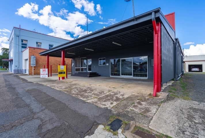 23 Downs Street North Ipswich QLD 4305 - Image 1