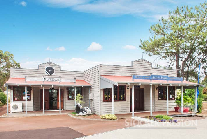54A Bussell Highway Cowaramup WA 6284 - Image 1