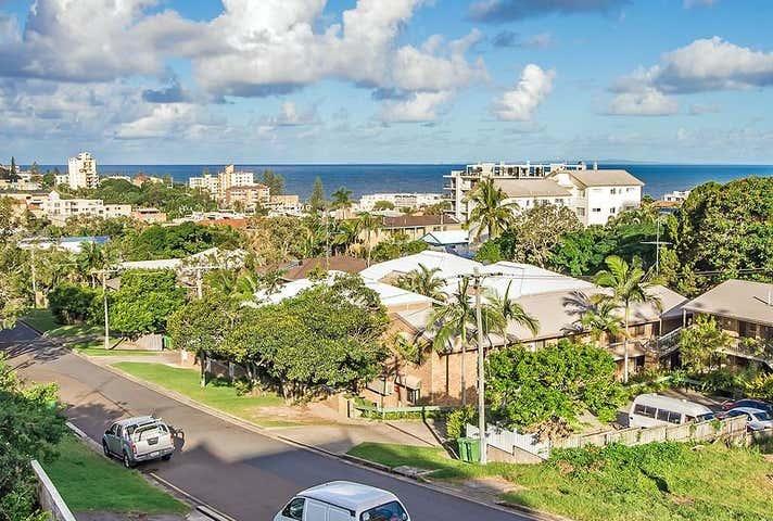 43 Verney Street Kings Beach QLD 4551 - Image 1