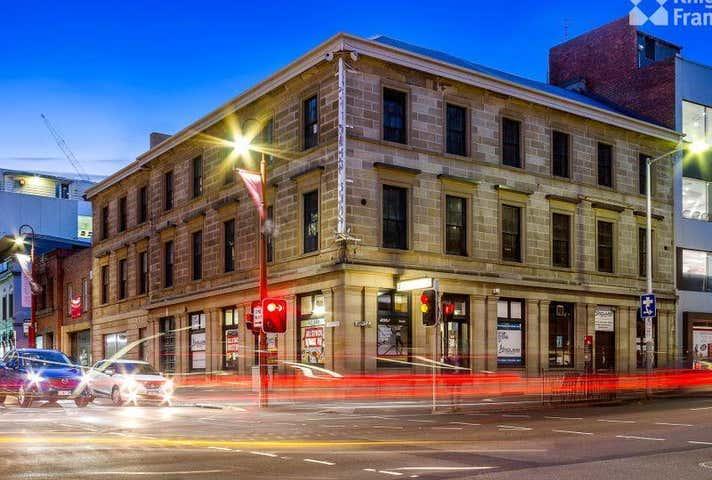 53-57 Collins Street, Hobart, Tas 7000