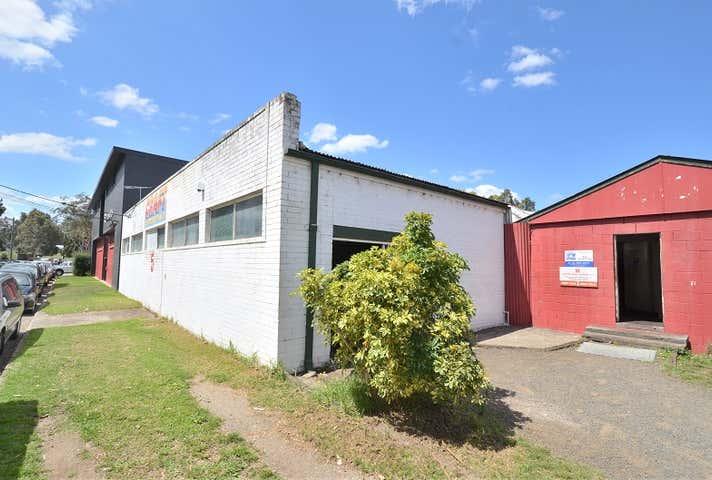 5 Peel Street Holroyd NSW 2142 - Image 1