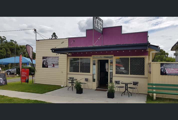 91 Gympie Road, Tinana, Qld 4650