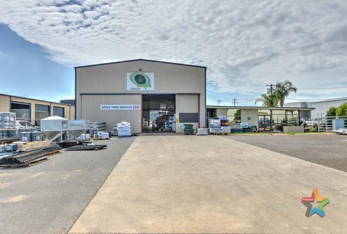 44 Dampier Street Tamworth NSW 2340 - Image 1