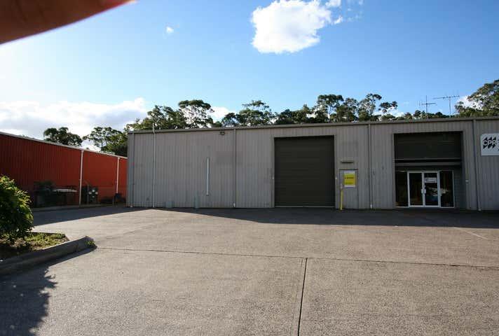 1/9 Teran Close Whitebridge NSW 2290 - Image 1