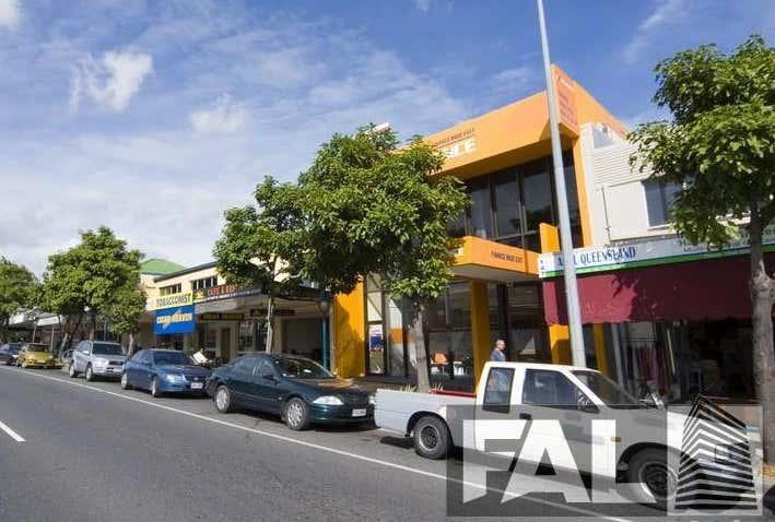 First Floor, 167 Beaudesert Road Moorooka QLD 4105 - Image 1