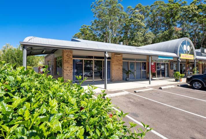 Level G, 9/63 Karawatha Street Buderim QLD 4556 - Image 1