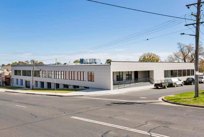 Bligh Street Professional Centre Tamworth NSW 2340 - Image 1