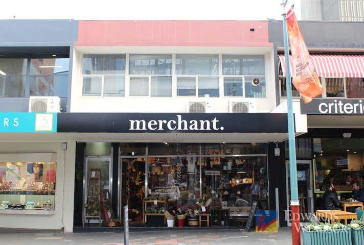 8 Criterion Street Hobart TAS 7000 - Image 1