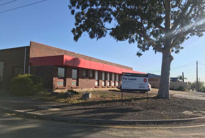 2/28 Lauretta Street Newton SA 5074 - Image 1