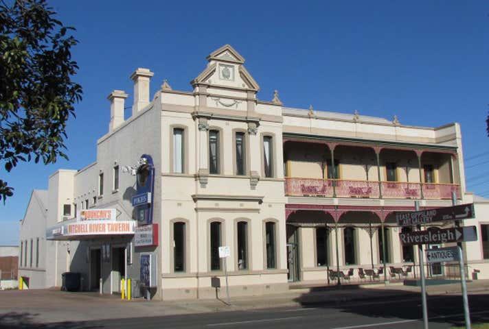 Mitchell River Tavern, 59 Main Street Bairnsdale VIC 3875 - Image 1