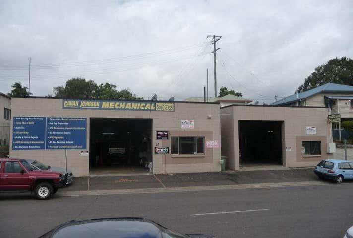 Unit 1/51 Price Street Nambour QLD 4560 - Image 1