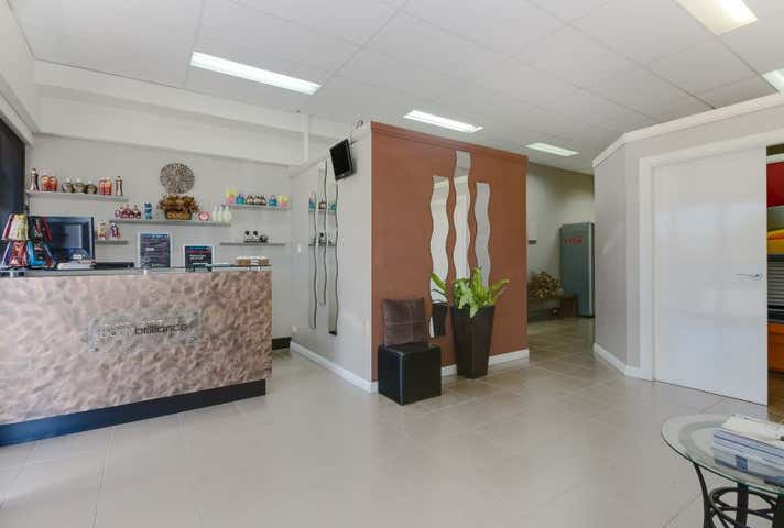 Suite 6 and, 12-14 George Street Warilla NSW 2528 - Image 1