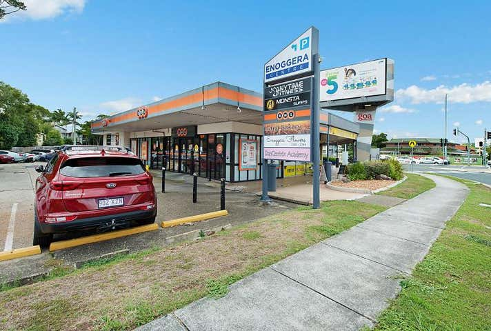 Shop  3, 206 Samford Road Enoggera QLD 4051 - Image 1