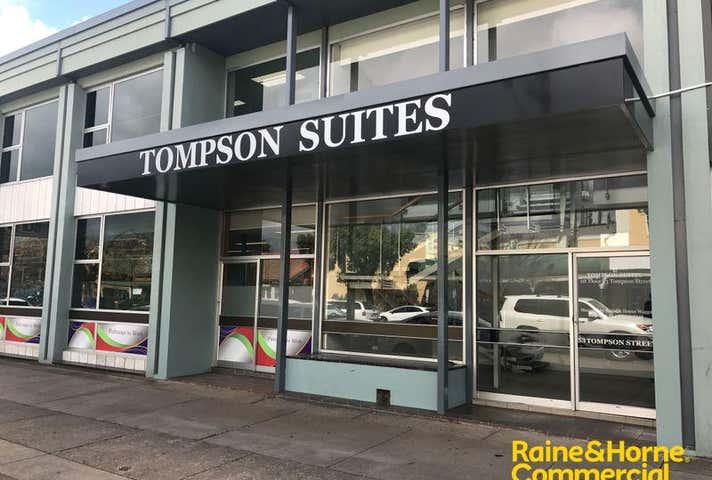 7/53 Tompson Street Wagga Wagga NSW 2650 - Image 1