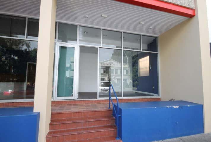 1/12 Prince Street Grafton NSW 2460 - Image 1