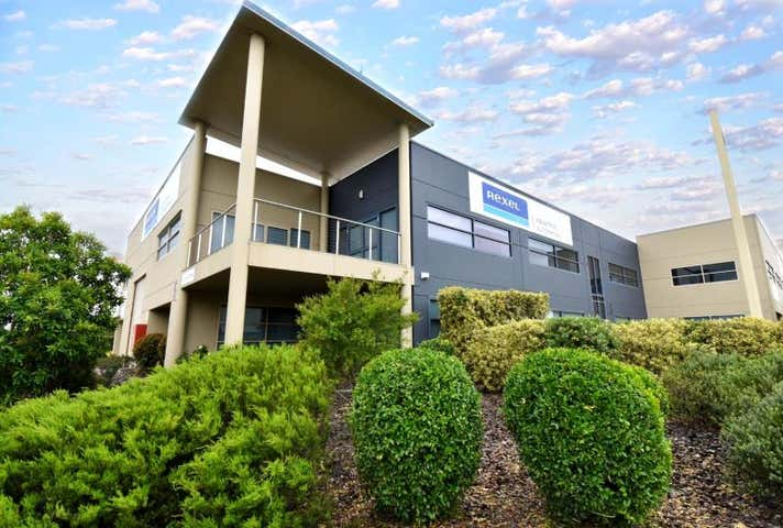 Unit 5, 2 Frost Drive Mayfield West NSW 2304 - Image 1