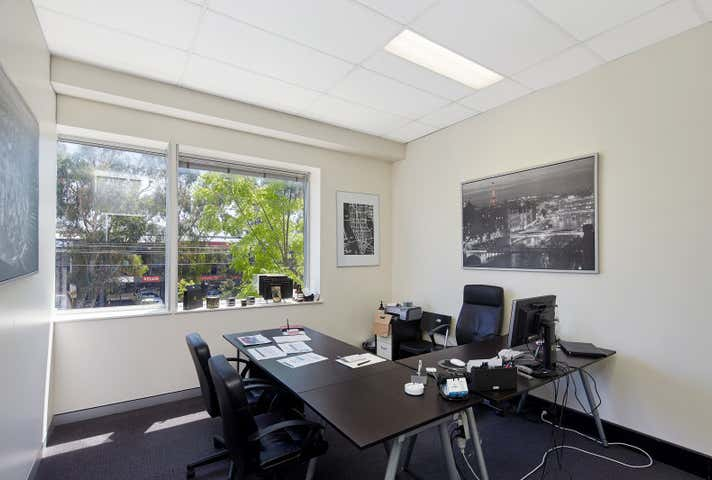 Sold office in alexandria nsw 2015 pg 4 malvernweather Image collections