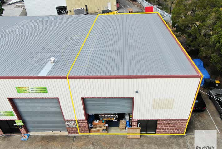 1/12 Bowers Road Everton Park QLD 4053 - Image 1