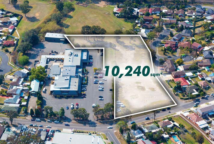 77 Kildare Road Blacktown NSW 2148 - Image 1