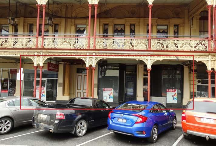26, 28 & 32 Lydiard Street North Ballarat Central VIC 3350 - Image 1