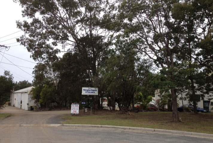 39 Bosworth Road Woolgoolga NSW 2456 - Image 1