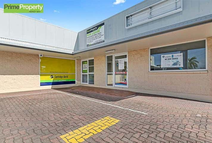 2/2/63 Torquay Road Pialba QLD 4655 - Image 1