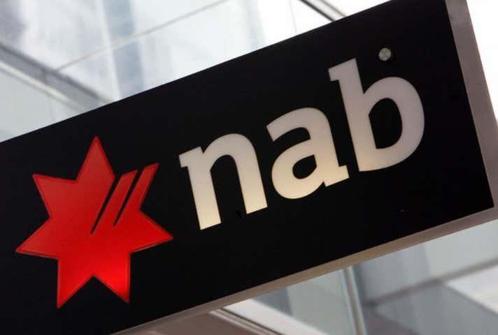 NAB, 18 Sydney Street Kilmore VIC 3764 - Image 1
