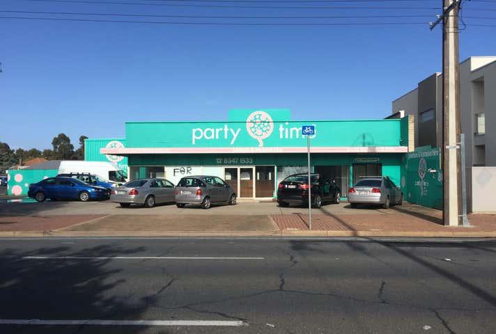 806 Port Rd, Woodville South, SA 5011