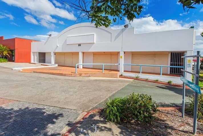 105 Browns Plains Road Browns Plains QLD 4118 - Image 1