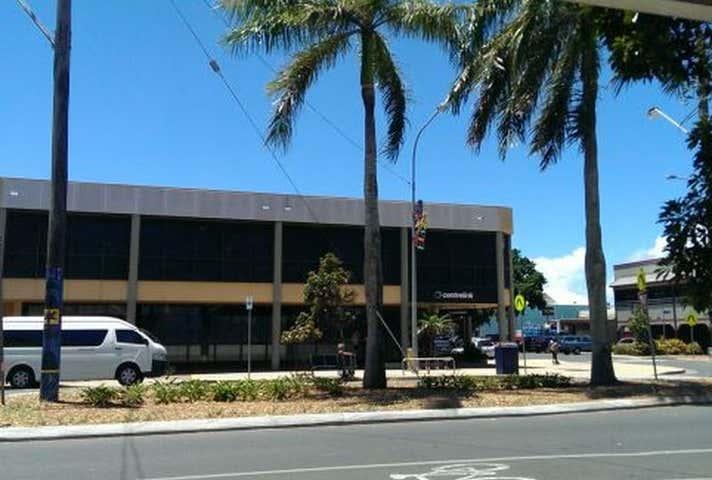 162 Victoria Street Mackay QLD 4740 - Image 1