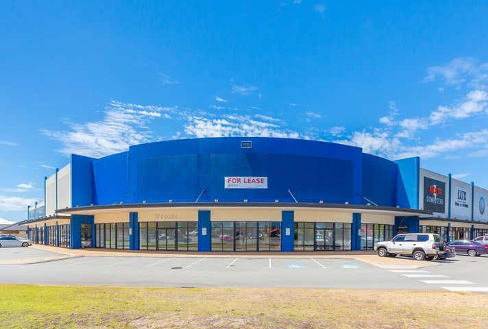 Unit 3, 1252 Albany Highway Cannington WA 6107 - Image 1