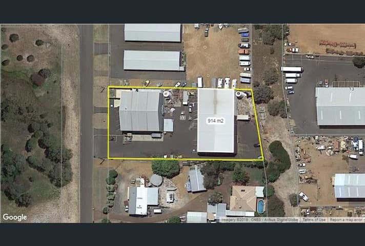 33 Golding Crescent Picton East WA 6229 - Image 1