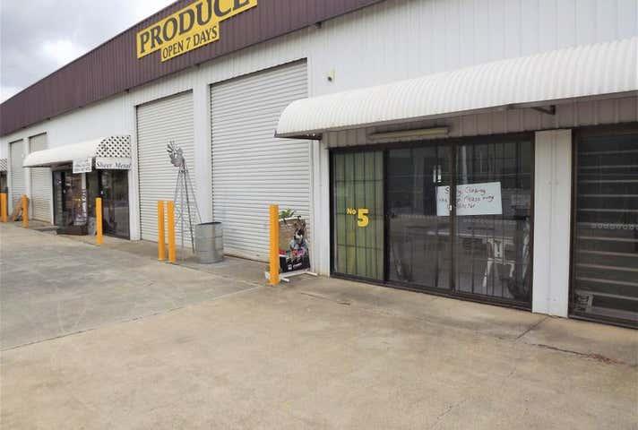 5/12-14 Centenary Place Logan Village QLD 4207 - Image 1