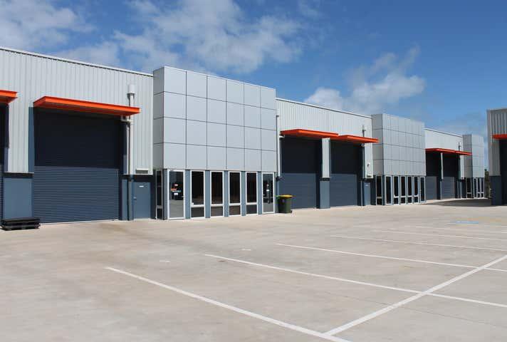 Unit 2-3, 27 Lindsay Road, Lonsdale, SA 5160