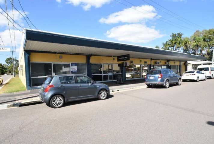 1/28 French Street Pimlico QLD 4812 - Image 1