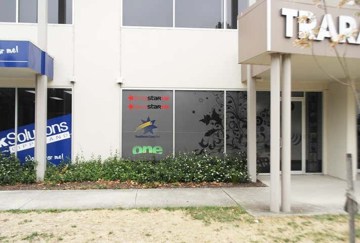 Suite 2, 55 Grey Street Traralgon VIC 3844 - Image 1