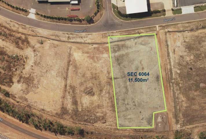 Darwin Business Park, Section 6064 / 38 Dawson Street East Arm NT 0822 - Image 1