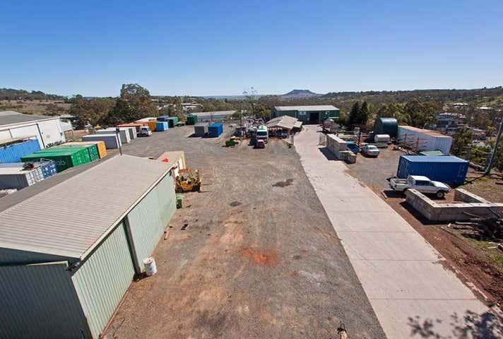 7  Allen Court Torrington QLD 4350 - Image 1