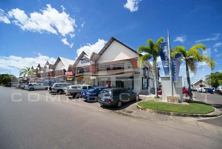 Frances Bay Village, Unit 29, 90 Frances Bay Drive Stuart Park NT 0820 - Image 1