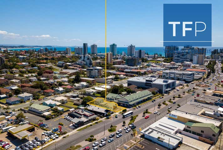 101 Wharf Street Tweed Heads NSW 2485 - Image 1