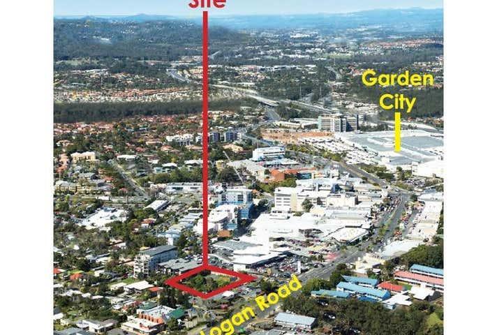 10-16 Norton Street Upper Mount Gravatt QLD 4122 - Image 1