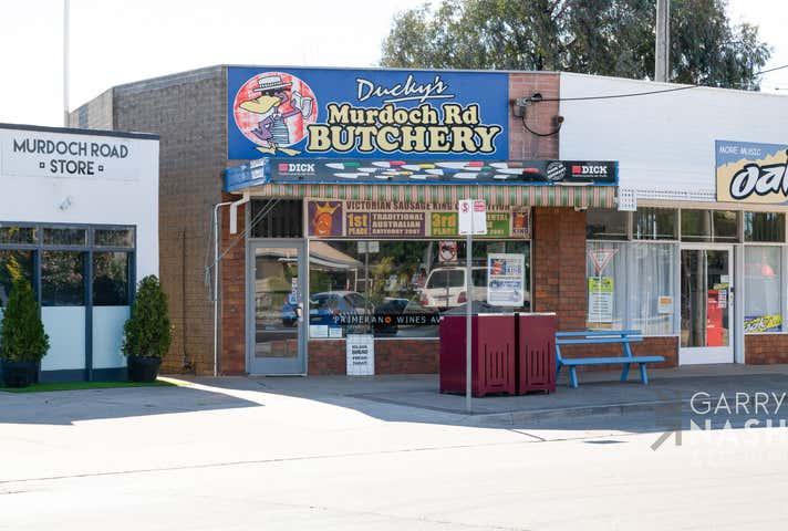 104a Murdoch Road, Wangaratta, Vic 3677
