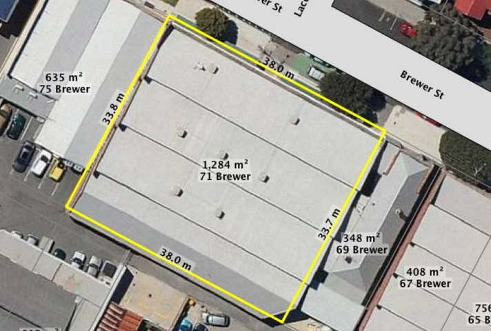 71-73 Brewer Street Perth WA 6000 - Image 1
