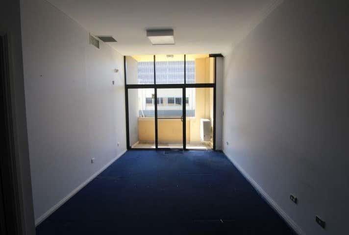 2 & 3, 105 Church St Parramatta NSW 2150 - Image 1