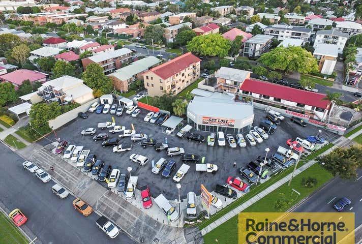 976 Ipswich Road Moorooka QLD 4105 - Image 1