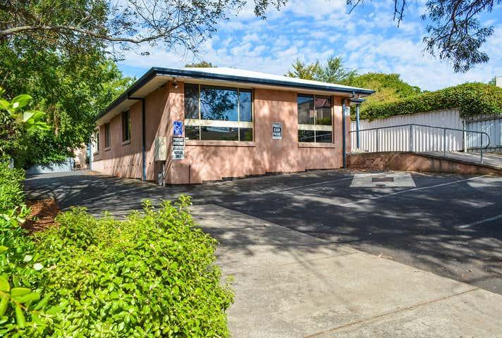 18 Walker Street Mount Barker SA 5251 - Image 1