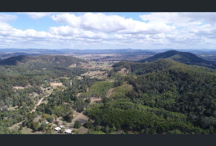 261 Chinaman's Creek Road Tuchekoi QLD 4570 - Image 1